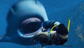 Maneater: Φάτε ανθρώπους ως καρχαρίας