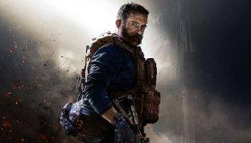 Call of Duty: Modern Warfare: Δωρεάν περίοδος για τους κατόχους PS4