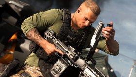 Παίκτης του Call of Duty: Warzone καταφέρνει να ολοκληρώσει bounty contract σε milliseconds