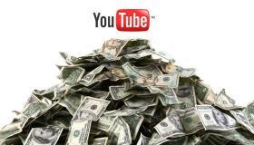 Youtuber ζήτησε 22.000 δολλάρια για διαφήμιση παιχνιδιού