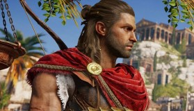 Assassin's Creed Odyssey: Θα διαθέτει Exploration mode και HUD customization