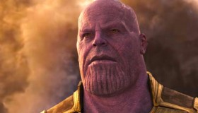 Το Fortnite αποκτά το Infinity Gauntlet από την ταινία Avengers