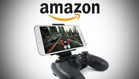 Το Amazon ετοιμάζει υπηρεσία game streaming σύμφωνα με φήμες