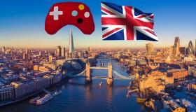 Μ. Βρετανία: Η βιομηχανία των games βγάζει όσα η μουσική και ο κινηματογράφος μαζί