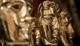 BAFTA Games Awards 2016: Οι νικητές