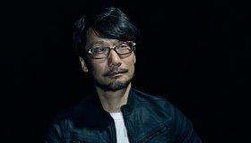 """Τι σημαίνει το """"A Hideo Kojima Game"""";"""