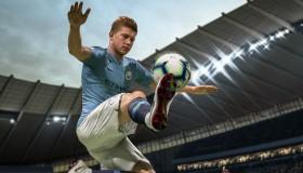 FIFA 19: Προβλήματα και παράπονα για την έκδοση του Switch