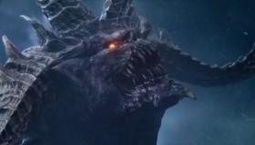 total-war-warhammer-3-gameplay-video