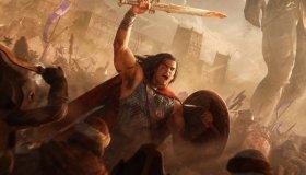 Conan Unconquered: Οι απαιτήσεις στα PC