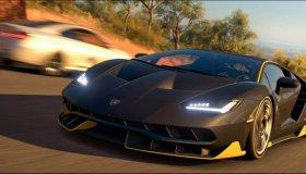 Forza Horizon 3 video review