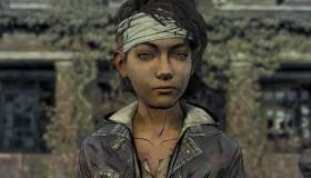 Η Telltale Games συνεργάζεται με την Skybound Games για την ολοκλήρωση του The Walking Dead: The Final Season