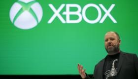 """Microsoft: """"Τα συγκριτικά του Xbox One X θα πείσουν τους gamers"""""""