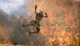 Apex Legends update 1.1.1 με πολλά buffs σε χαρακτήρες