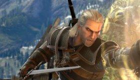 Modder βάζει το σύστημα μάχης του The Witcher 3 στο Skyrim