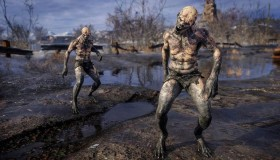 Το Metro Exodus timed exclusive στο Epic Games Store