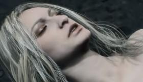 Η Sony λογόκρινε σκηνή του Devil May Cry 5