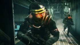 Killzone: Mercenary preview