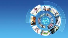 "Electronic Arts: ""Οι συνδρομές είναι ο καλύτερος τρόπος να παίζεις games"""