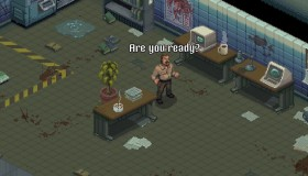 Stranger Things 3: The Game: Ημερομηνία Κυκλοφορίας