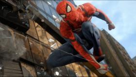Spider-Man: Περίοδος κυκλοφορίας
