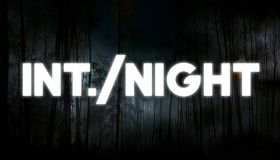 Interior Night και SEGA δημιουργούν νέο narrative game