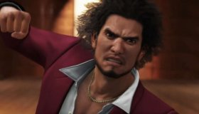 Yakuza: Like a Dragon gameplay videos