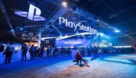 Αβέβαιη η παρουσία της Sony στα υπόλοιπα events του 2018