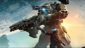 20 εκατομμύρια παίκτες η σειρά Titanfall