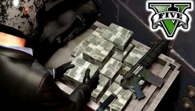 Το 58% των εσόδων της Take-Two προέρχεται από DLC και μικροσυναλλαγές