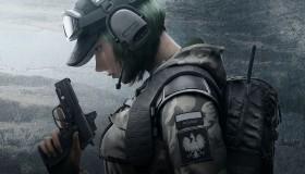 Η Ubisoft δέχεται επιθέσεις DDoS
