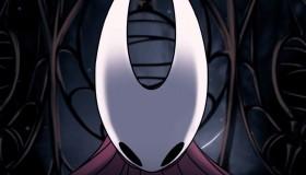 Hollow Knight: Silksong