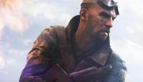 Πιθανή η προσθήκη Battle Royale mode στο Battlefield V