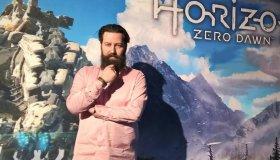 """""""Έφυγε"""" ο lead producer της Guerilla Games (Killzone, Horizon Zero Dawn)"""