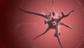 Το Plague Inc. αποκτά νέο mode με καταπολέμηση πανδημίας