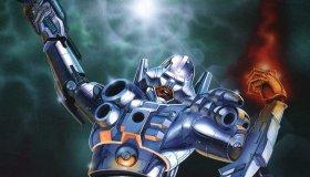 Turrican: 30 χρόνια και εορτασμός στη Gamescom