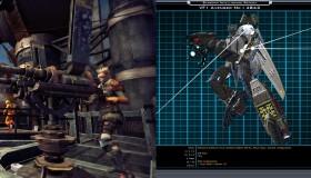 Κατεβάστε δωρεάν τα Guns of Icarus Alliance και Galactic Civilizations II