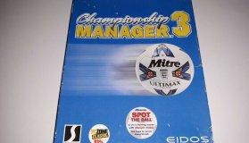 Το Football Manager 2020 θα κυκλοφορεί και πάλι σε χάρτινο κουτί