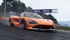 Η Codemasters εξαγοράζει την εταιρεία ανάπτυξης του Project CARS