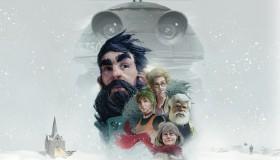 Το Impact Winter σε PS4 και Xbox One