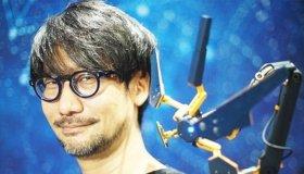 "Hideo Kojima: ""Το Death Stranding δεν είναι Stealth game"""