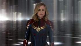 Έρχεται και πέμπτη ταινία Avengers