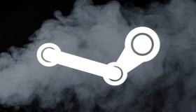 "Valve: ""Στο Steam θα επιτρέπονται τα πάντα"""