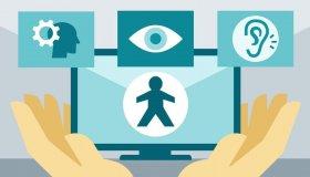 Συνεργασία Google και AbleGamers Charity για διευκόλυνση πρόσβασης Α.Μ.Ε.Α. στο Stadia