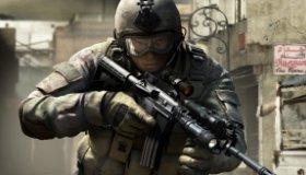 Battlefield 3 Walkthrough