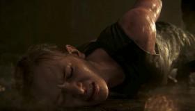 Η Sony υπερασπίζεται το βίαιο τρέιλερ του The Last of Us: Part 2