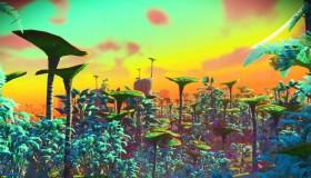 Mod για το No Man's Sky που βελτιώνει εντυπωσιακά τα γραφικά του