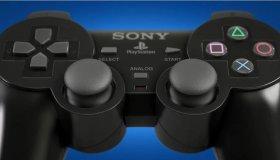 Τα μηνύματα από το PS3 προς τα PS4 και PS Vita θα σταματήσουν