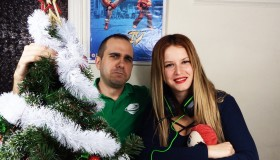 Games που θα παίξουμε τα Χριστούγεννα