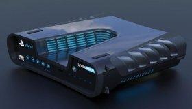 PS5 development kit