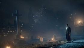 H Dontnod Entertainment ετοιμάζει τρία νέα games